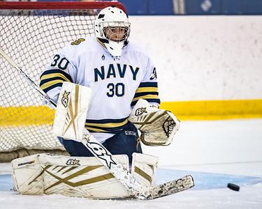 2018-01-12-NAVY-Hockey-vs-Army-4