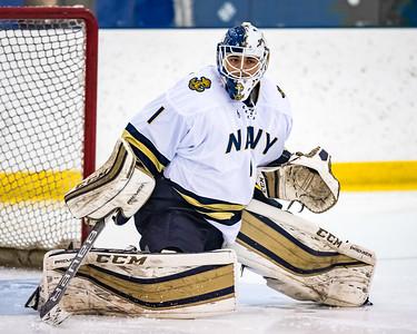 2018-01-12-NAVY-Hockey-vs-Army-2