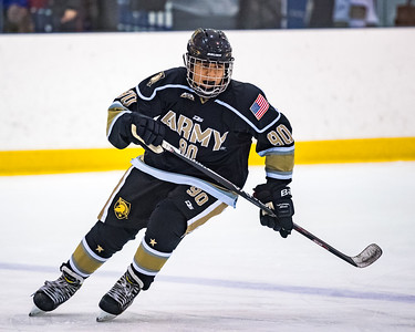 2018-01-12-NAVY-Hockey-vs-Army-8