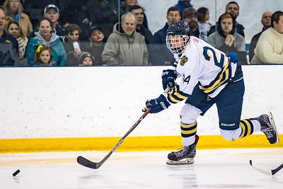 2018-01-12-NAVY-Hockey-vs-Army-34