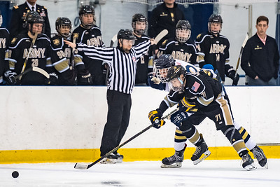 2018-01-12-NAVY-Hockey-vs-Army-27