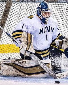 2018-01-12-NAVY-Hockey-vs-Army-20