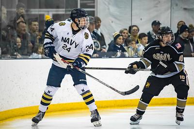 2018-01-12-NAVY-Hockey-vs-Army-36
