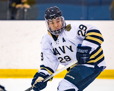 2018-01-12-NAVY-Hockey-vs-Army-13
