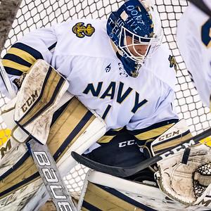 2018-01-12-NAVY-Hockey-vs-Army-18