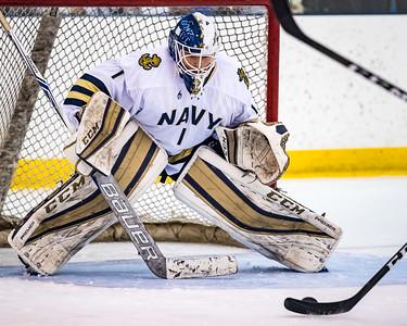 2018-01-12-NAVY-Hockey-vs-Army-17
