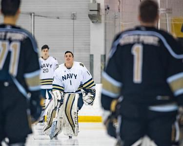 2018-01-12-NAVY-Hockey-vs-Army-24