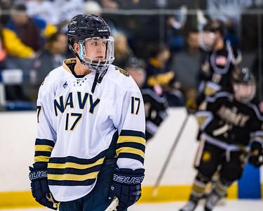 2018-01-12-NAVY-Hockey-vs-Army-22
