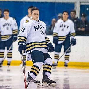 2018-01-12-NAVY-Hockey-vs-Army-25