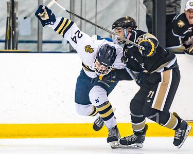 2018-01-12-NAVY-Hockey-vs-Army-30