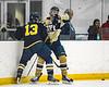 2017-11-17-NAVY-Hockey-vs-Drexel-10