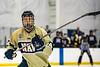 2017-11-17-NAVY-Hockey-vs-Drexel-7