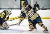 2017-11-17-NAVY-Hockey-vs-Drexel-15