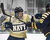 2017-11-17-NAVY-Hockey-vs-Drexel-17