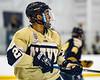 Andrew Douglas - NAVY Hockey