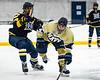 2017-11-17-NAVY-Hockey-vs-Drexel-19