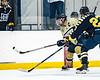 2017-11-17-NAVY-Hockey-vs-Drexel-22