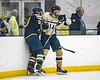 2017-11-17-NAVY-Hockey-vs-Drexel-11