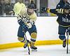 2017-11-17-NAVY-Hockey-vs-Drexel-18