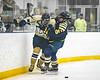 2017-11-17-NAVY-Hockey-vs-Drexel-16