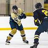 2017-11-17-NAVY-Hockey-vs-Drexel-21