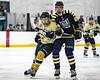 2017-11-17-NAVY-Hockey-vs-Drexel-8