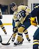 2017-11-17-NAVY-Hockey-vs-Drexel-24
