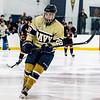2017-11-10-AVY-Hockey-vs-RIT-2