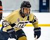 2017-11-10-AVY-Hockey-vs-RIT-12