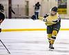 2017-11-10-AVY-Hockey-vs-RIT-11
