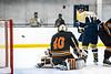 2017-11-10-AVY-Hockey-vs-RIT-24