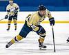 2017-11-10-AVY-Hockey-vs-RIT-18
