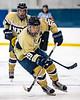 2017-11-10-AVY-Hockey-vs-RIT-19