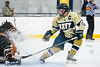 2017-11-10-AVY-Hockey-vs-RIT-6
