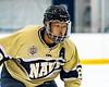 2017-11-10-AVY-Hockey-vs-RIT-13