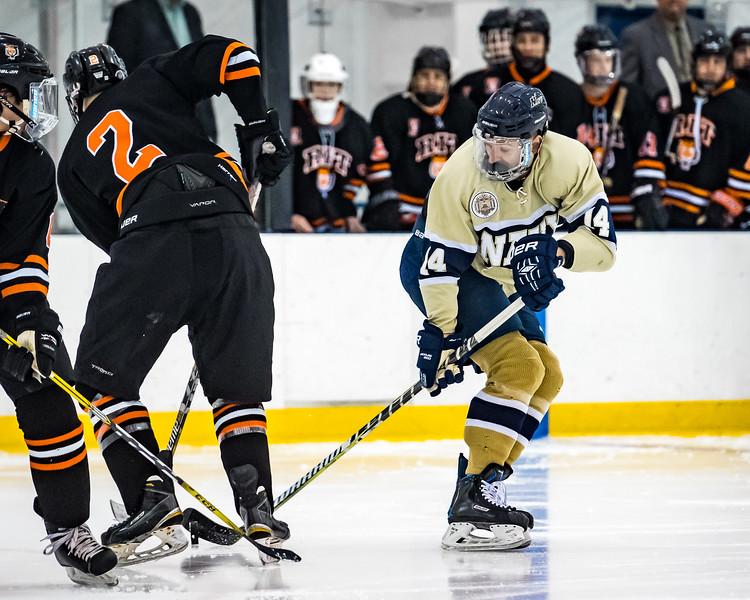 2017-11-10-AVY-Hockey-vs-RIT-1