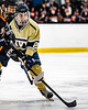 2017-11-10-AVY-Hockey-vs-RIT-14