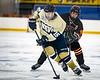 2017-11-10-AVY-Hockey-vs-RIT-23