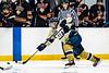 2017-11-10-AVY-Hockey-vs-RIT-7