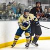 2017-11-10-AVY-Hockey-vs-RIT-20