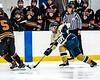 2017-11-10-AVY-Hockey-vs-RIT-8