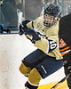 2017-11-10-AVY-Hockey-vs-RIT-4