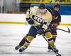 2017-11-10-AVY-Hockey-vs-RIT-22