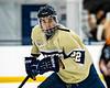 2017-11-10-AVY-Hockey-vs-RIT-17
