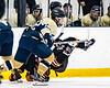 2017-11-10-AVY-Hockey-vs-RIT-9