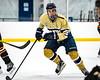 2017-11-10-AVY-Hockey-vs-RIT-16