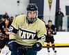 2017-11-10-AVY-Hockey-vs-RIT-3
