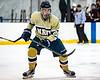 2017-11-10-AVY-Hockey-vs-RIT-15