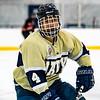 2017-11-10-AVY-Hockey-vs-RIT-21