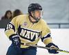 2018-01-26-NAVY-Hockey-vs-Rutgers-Fri-2